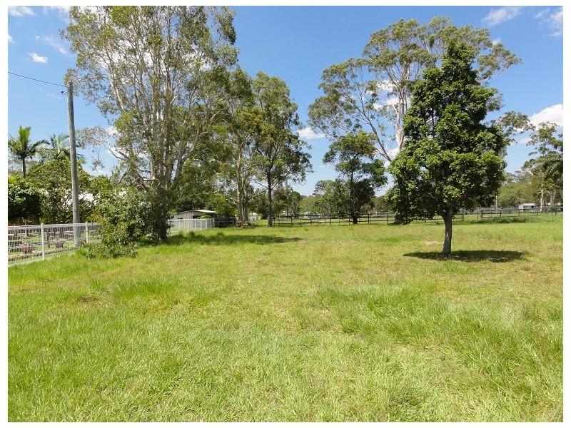 150 Uhlmann Road, Burpengary QLD 4505