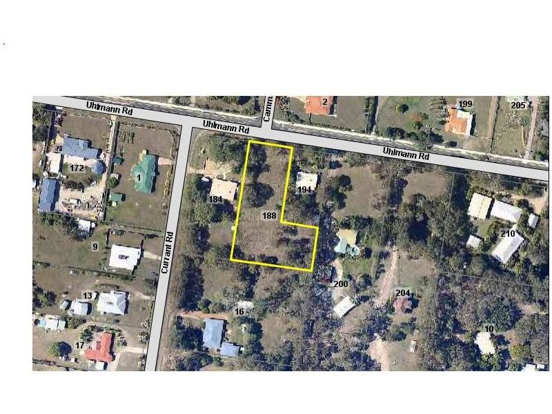 188 Uhlmann Road, Burpengary QLD 4505