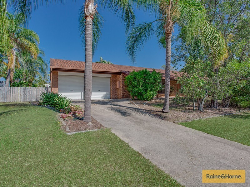 72 Henderson Road, Burpengary QLD 4505