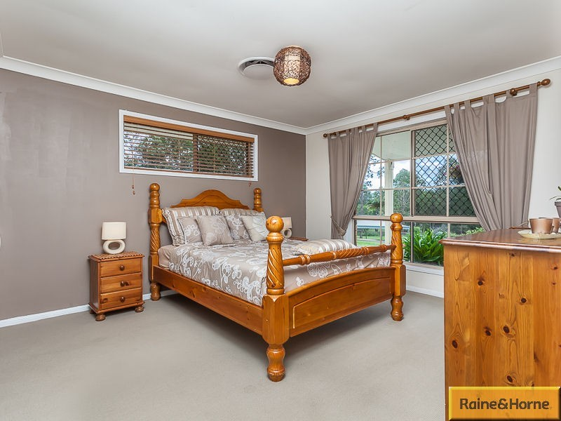 14-16 Walnut Court, Burpengary QLD 4505