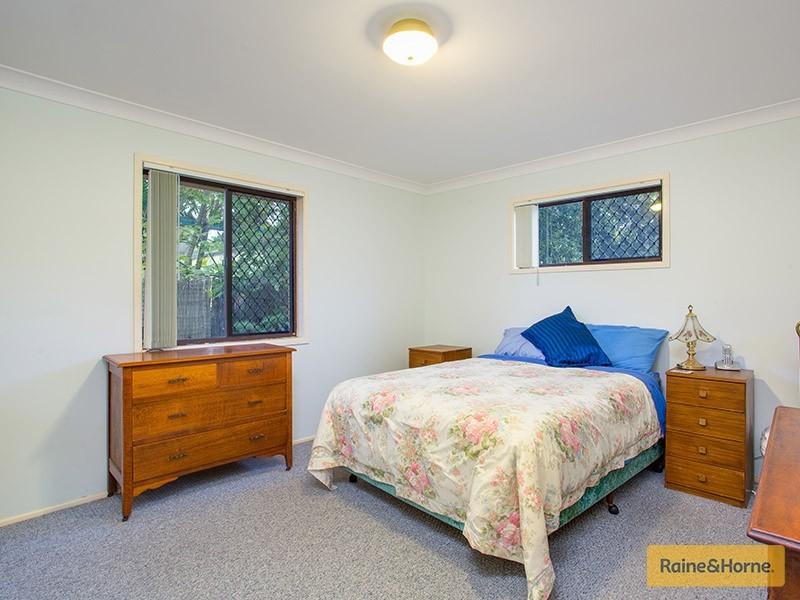 18 Melinda Street, Burpengary QLD 4505