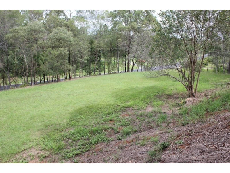 92 Facer Road, Burpengary QLD 4505
