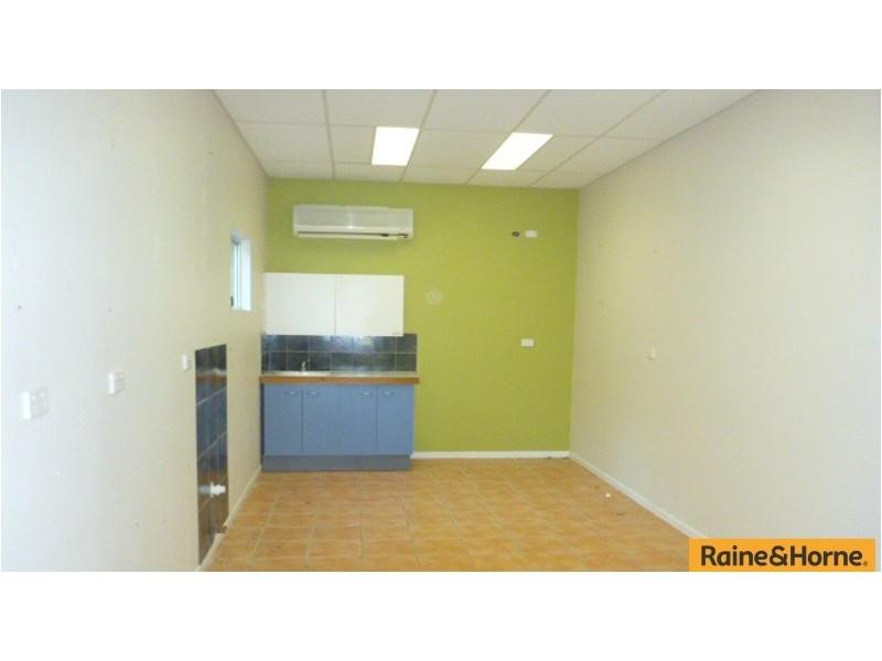28 Tontonan Drive, Burpengary QLD 4505