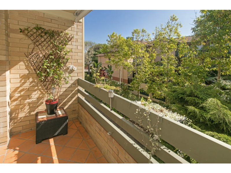 9/26-28 Eaton Street, Neutral Bay NSW 2089