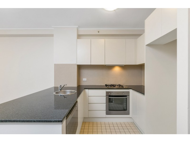 302/25-29 Berry Street, North Sydney NSW 2060