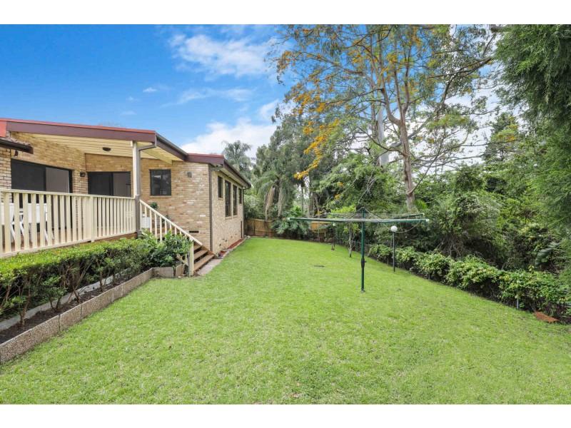 11 Adams Avenue, Turramurra NSW 2074