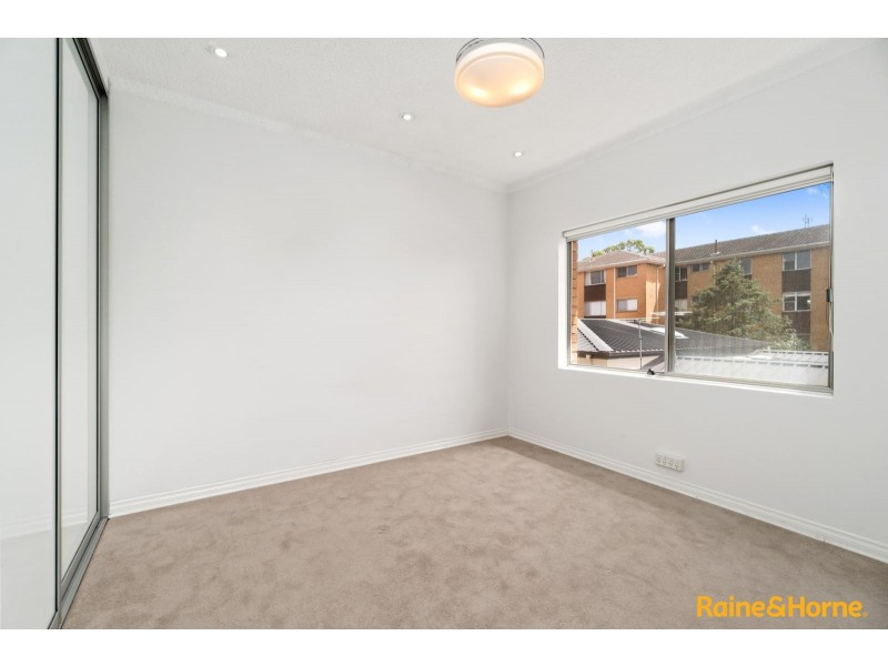 18/19 Shirley Road, Wollstonecraft NSW 2065