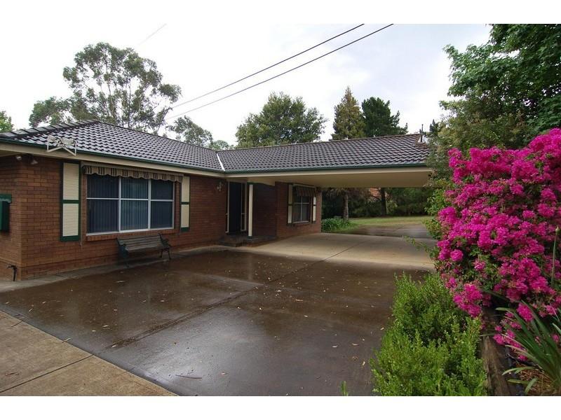 58 Tennyson Road, Tennyson NSW 2754