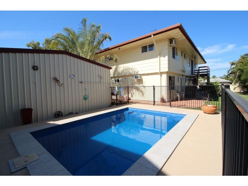 223 Borilla Street, Emerald QLD 4720