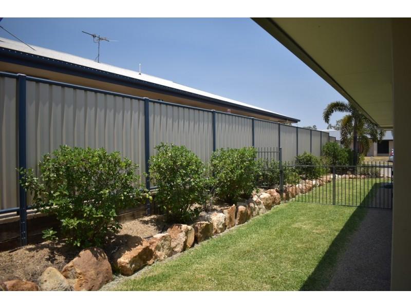 4 Stephan Street, Emerald QLD 4720