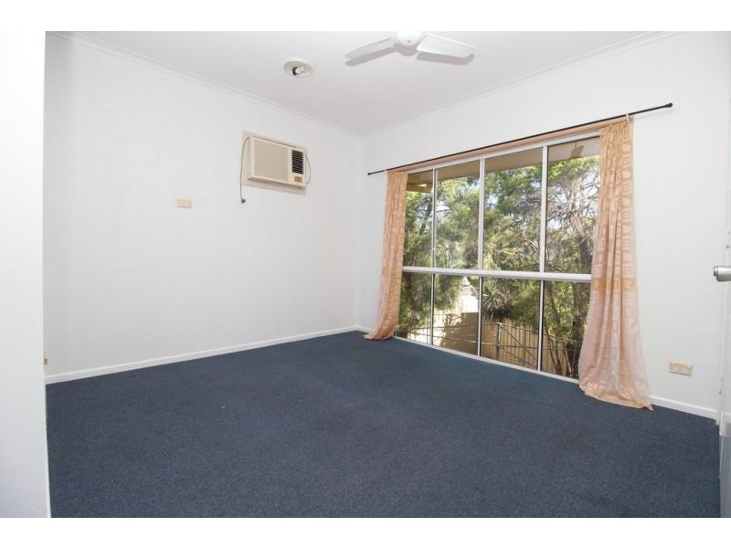 181 Borilla Street, Emerald QLD 4720
