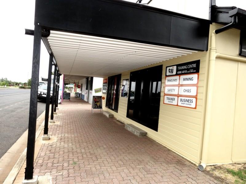 59 Peak Downs Street, Capella QLD 4723