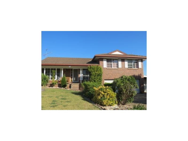 103 Bedford Street, Aberdeen NSW 2336