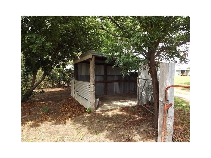5 Norman St, Binnaway NSW 2395