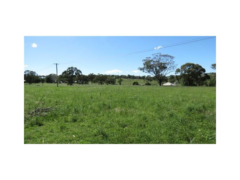 17 Blaydon Street, Bunnan NSW 2337