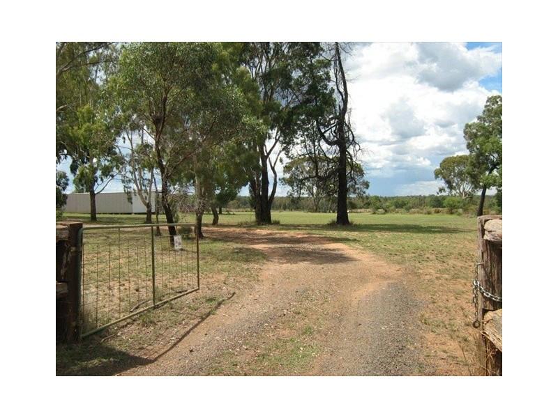 """""""Keralta"""" Box Ridge Road, Binnaway NSW 2395"""