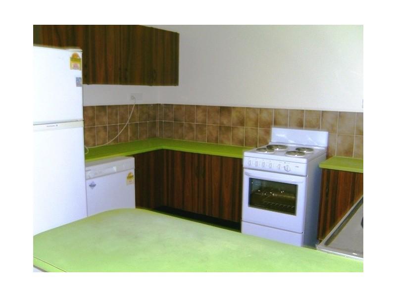236 Second Avenue, Marsden QLD 4132