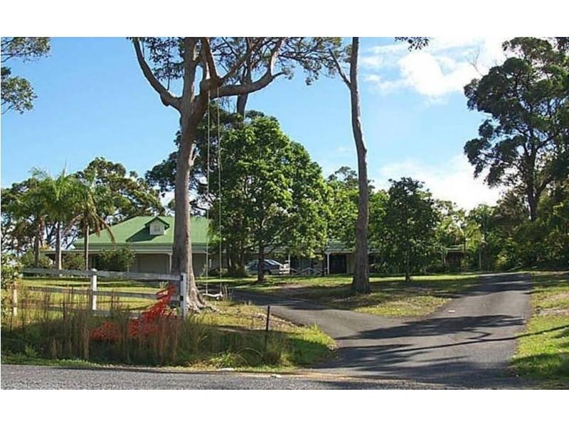 361 Foxwell Road, Coomera QLD 4209