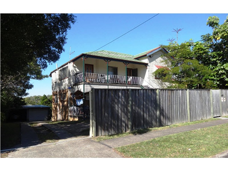 Unit 1/258 Ekibin Road East, Tarragindi QLD 4121