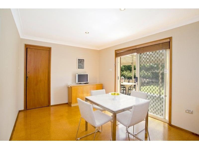 34 Westbury Street, Chipping Norton NSW 2170