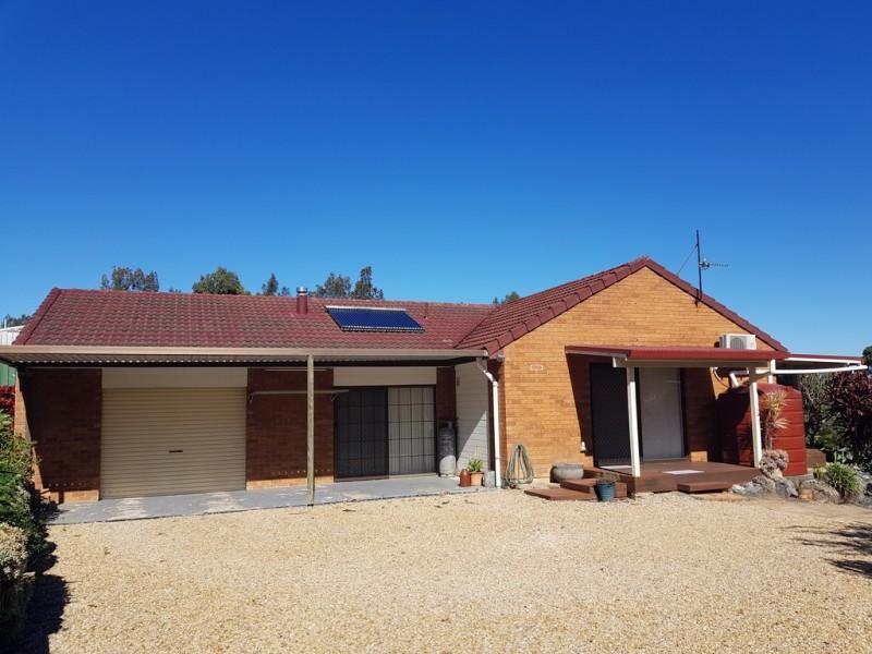 86 Taloumbi Road, Coffs Harbour NSW 2450