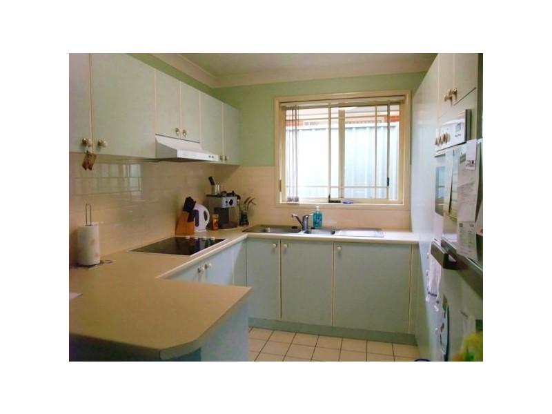 1/82-84 West High Street, Coffs Harbour NSW 2450