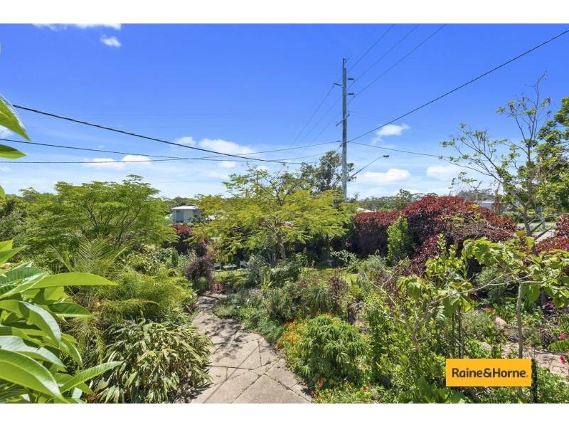 23 Barrie Street, Coffs Harbour NSW 2450