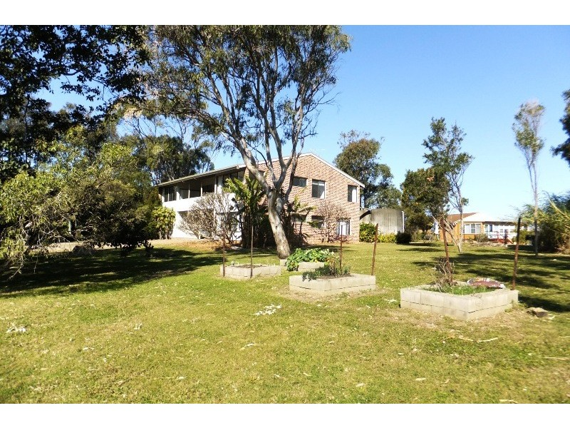 22 Darkum Road, Mullaway NSW 2456
