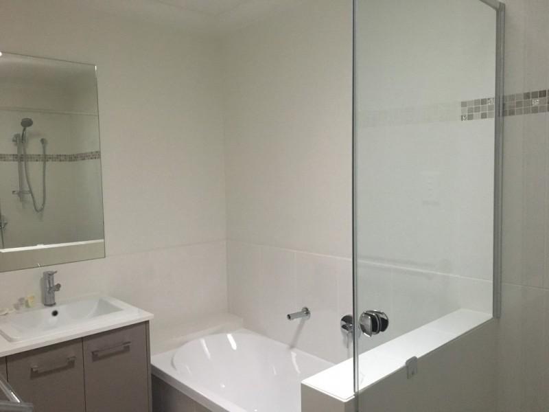 Unit 1/2 55 Acacia Drive, Miles QLD 4415