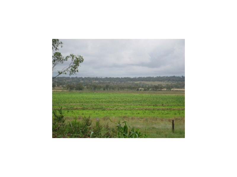 Kaimkillenbun QLD 4406