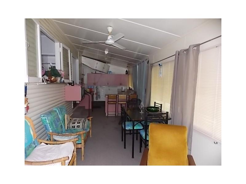 26 CLEMATIS STREET, Blackall QLD 4472