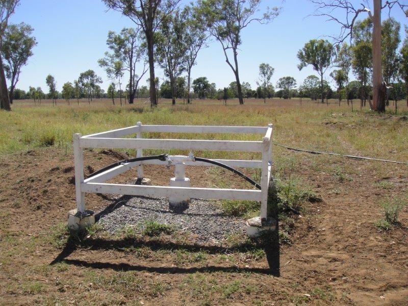 """ Sandra Downs "", Moura QLD 4718"