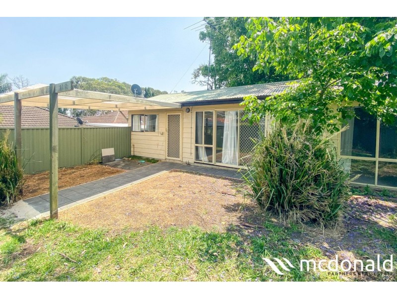 48A Taren Road, Caringbah NSW 2229