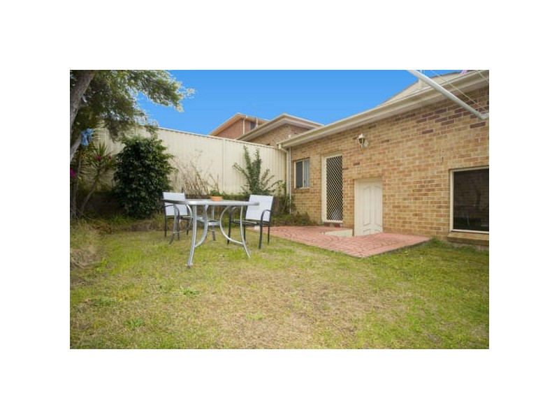2 Cameron Place, Alfords Point NSW 2234