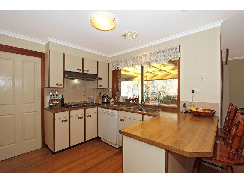 154 David Road, Barden Ridge NSW 2234