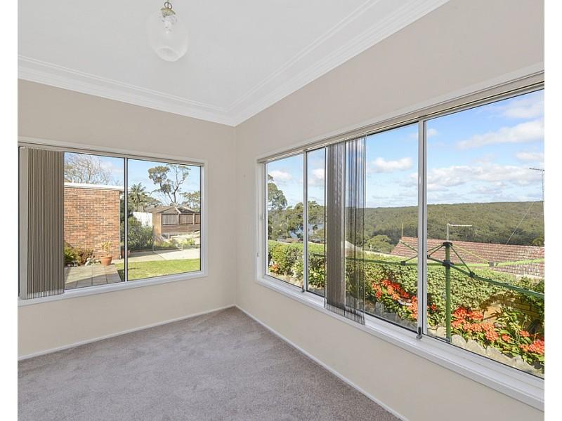 12 Warren Avenue, Grays Point NSW 2232