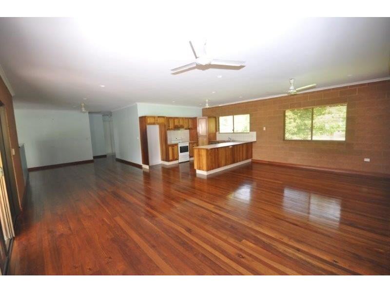 171 – Lot 3 Moravciks Road, Ingham QLD 4850