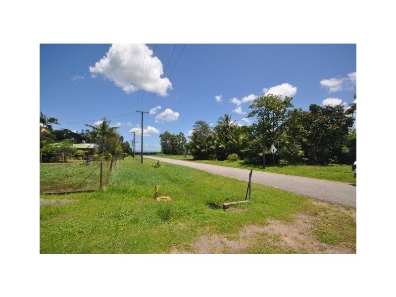 16 Scovazzi's Road, Toobanna QLD 4850