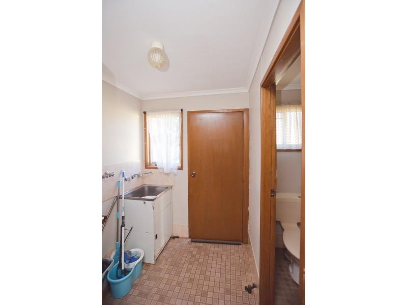 20 Boyd Street, Darlington Point NSW 2706