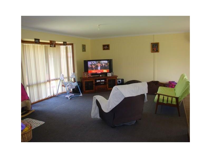 Darlington Point NSW 2706