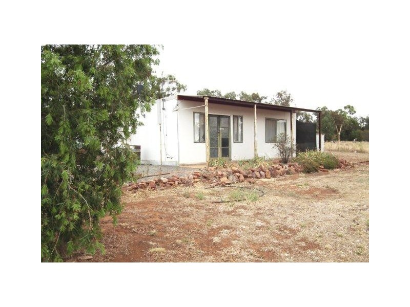 71 McPherson Road, Beelbangera NSW 2680