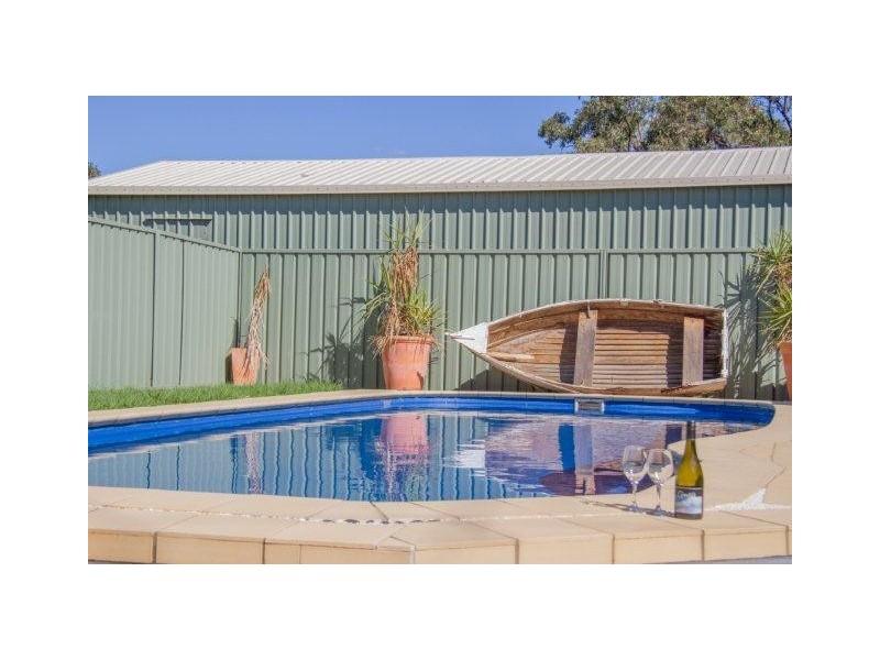 70 Yapunyah Street, Barellan NSW 2665