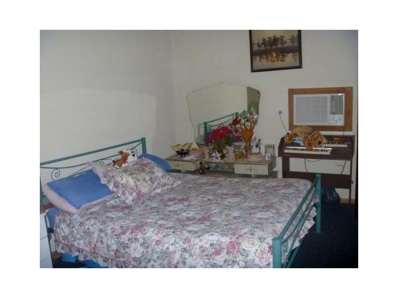 19 Rose Street, Hillston NSW 2675