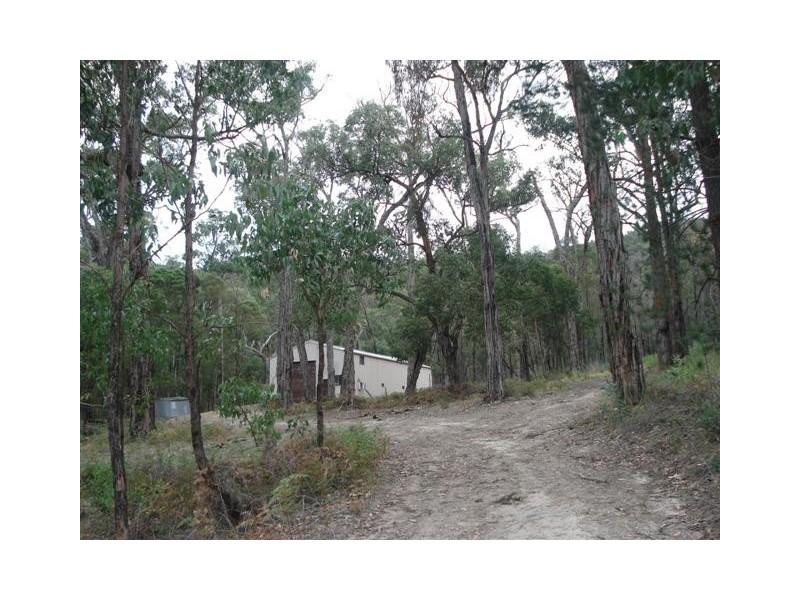 51 Matheis Road, Arthurs Creek VIC 3099
