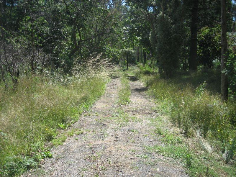 2531 Whittlesea/Yea Road, Hazeldene VIC 3658
