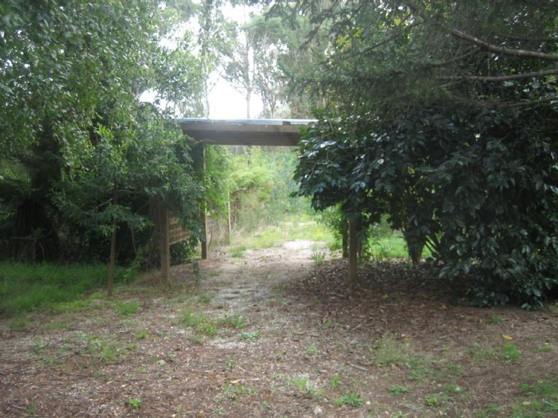 5 Creekside Drive, Hazeldene VIC 3658