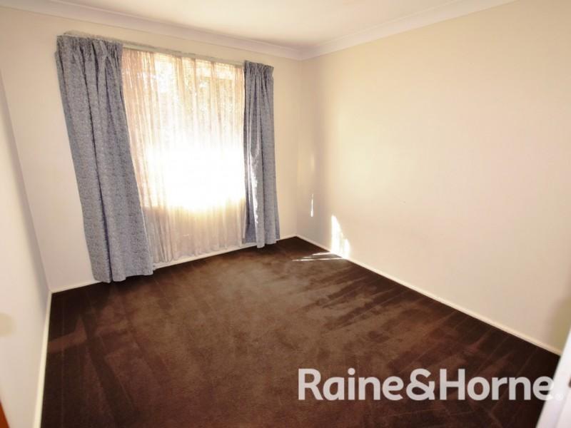 31 Phillip Street, Orange NSW 2800