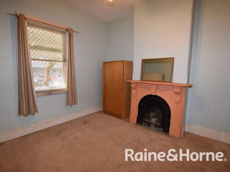 174 Kite Street, Orange NSW 2800