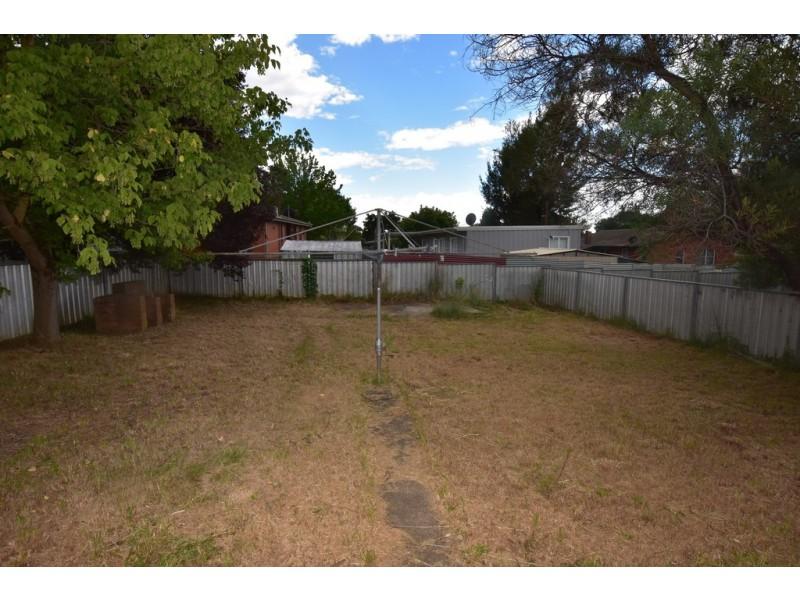 43 Adina Crescent, Orange NSW 2800