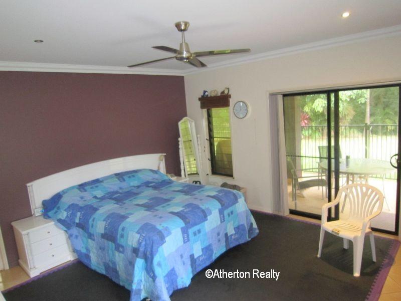 Atherton QLD 4883